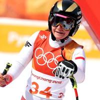 Ostatnia szansa biathlonistek, polskie ćwierćfinały w short tracku