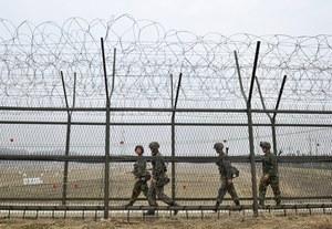 Pjongjang: Od 10 bm. nie będziemy mogli zapewnić bezpieczeństwa misjom