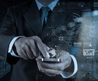PKO BP uruchomił portal wiedzy dla eksporterów