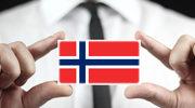 Płaca minimalna dla kierowców - Norwegowie wykorzystują niemiecki wytrych