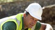 Płaca minimalna w budownictwie wzrasta w Niemczech do 15,20 euro za godzinę