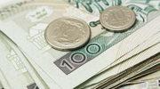 Płaca minimalna - wady i zalety