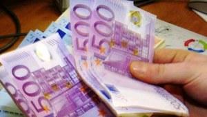 Płace menedżerów niższe niż w Unii