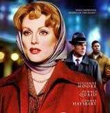 "Plakat filmu ""Far from Heaven"" /"
