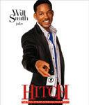 "Plakat filmu ""Hitch"" /"