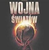 """Plakat filmu """"Wojna światów"""" /materiały prasowe"""