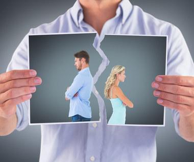 Plan wychowawczy  po rozwodzie