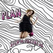 Sylwia Przybysz: -Plan