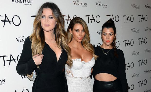 Planeta Kardashian