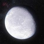 Planety karłowate z kriowulkanami ukrywają się na granicach Układu Słonecznego