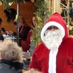 Planowali zamach na jarmark bożonarodzeniowy. Niemiecka policja zatrzymała członków ISIS