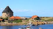 Planowanie wakacji na wyspie Bornholm