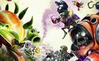 Plants vs Zombies: Garden Warfare 2 - darmowa gra