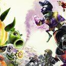 Plants vs Zombies: Garden Warfare 2 - darmowa gra