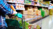 Planuj zakupy i nie rób ich na głodniaka, czyli jak nie marnować żywności