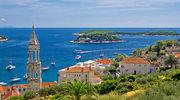 Planujemy wakacje w Dalmacji
