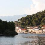 Planujesz urlop w Chorwacji? Przeczytaj koniecznie!
