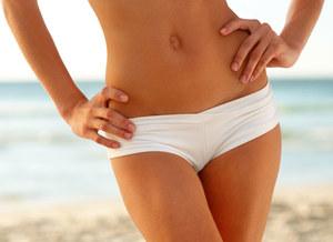 Płaski brzuch w 3 tygodnie - twoja strategia pielęgnacji