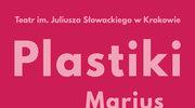"""""""Plastiki"""" - festiwalowa prapremiera"""