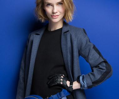 Płaszcze i kurtki: Top 5 trendów na wiosnę 2018