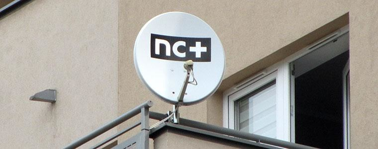 Platforma nc+ rzeczywiście szykuje duże zmiany związane z treściami w 4K? /SatKurier