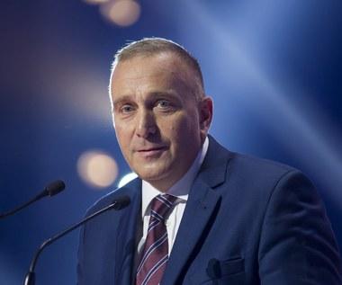 """Platforma Obywatelska zaprezentowała swój """"gabinet cieni"""""""