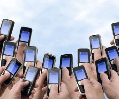 Platformy do masowej wysyłki SMS – jak to działa?