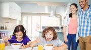 Płatki śniadaniowe - wartościowy przysmak dla całej rodziny