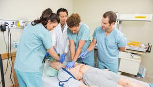 Płatne studia na kierunkach lekarskich?