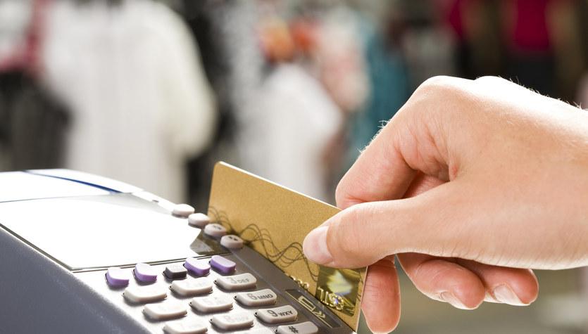 Płatność za granicą, czyli pamiętaj o przewalutowaniu