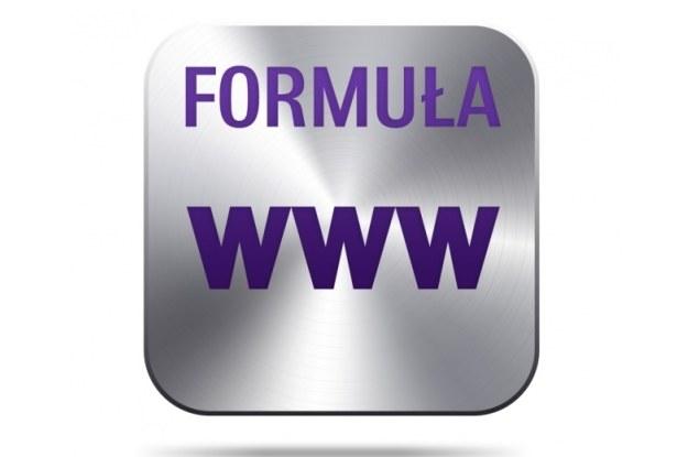 Play startuje z ofertą Formuła WWW /materiały prasowe