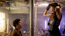 """Player One"" [trailer 2]"