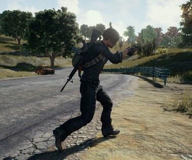 PlayerUnknown's Battlegrounds w wersji Xbox One bije kolejne rekordy popularności