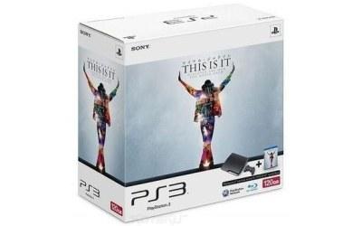 Playstation 3 - zdjęcie zestawu /gram.pl