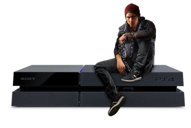 PlayStation 4 w niższej cenie /materiały prasowe