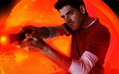 PlayStation Move - zdjęcie /Informacja prasowa