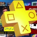 PlayStation Plus: Sieciowa usługa Sony podrożeje