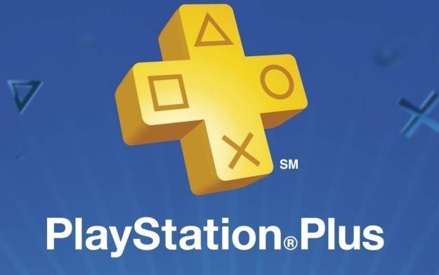 PlayStation Plus /materiały prasowe