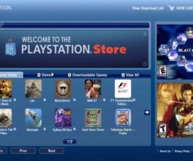 PlayStation Store również na PC