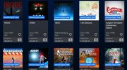 PlayStation Store: Wyprzedaży ciąg dalszy!