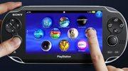 PlayStation Vita: Test nowej konsoli Sony