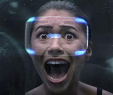 PlayStation VR: Gogle Sony tylko do dużego pokoju?