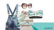 Plażowe trendy na lato