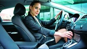 Płeć poprzedniego użytkownika nie ma absolutnie znaczenia przy zakupie samochodu i nie przekłada się na stan pojazdu. /Motor