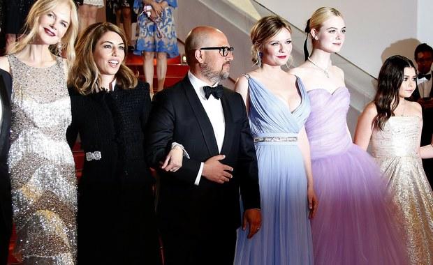 Plejada gwiazd pojawi się na charytatywnej gali w Cannes