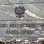 Płk Czesław Juźwik: Stałem się kozłem ofiarnym walki na wyższych szczeblach polityki