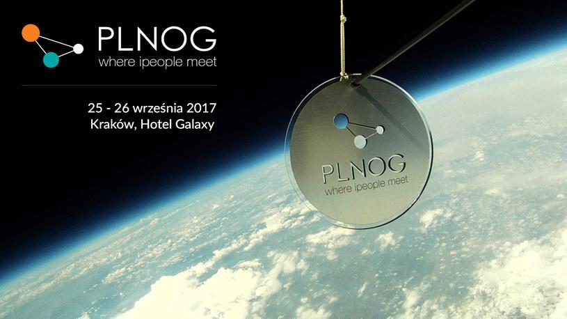 PLNOG19 /materiały prasowe