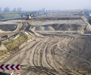 Płock dokończy budowę obwodnicy