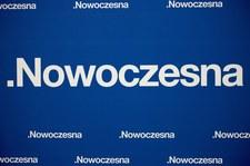 Płock: Kilkanaście osób odchodzi z Nowoczesnej