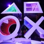 Plotka: Sony wysłało zewnętrznym studiom developerskie egzemplarze PS5